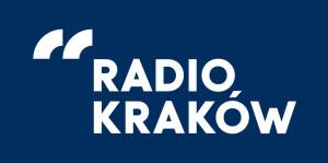 logo-radio-krakow