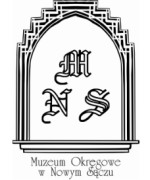 muzeum-sacz-logo-e1440697345823