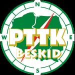 pttk-beskid-1-150x150