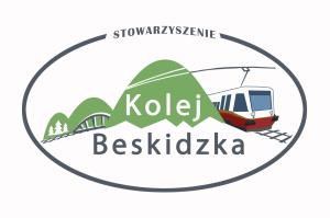 Logo Stowarzyszenia _model1 bg white