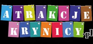 partner_atrakcje_krynicy