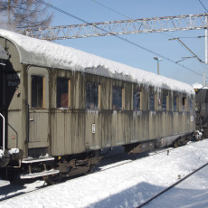 pyzowka-zakopane-04-12-94
