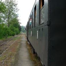 P1180708
