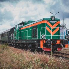 MSTK-14