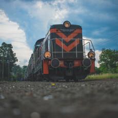 smk-11