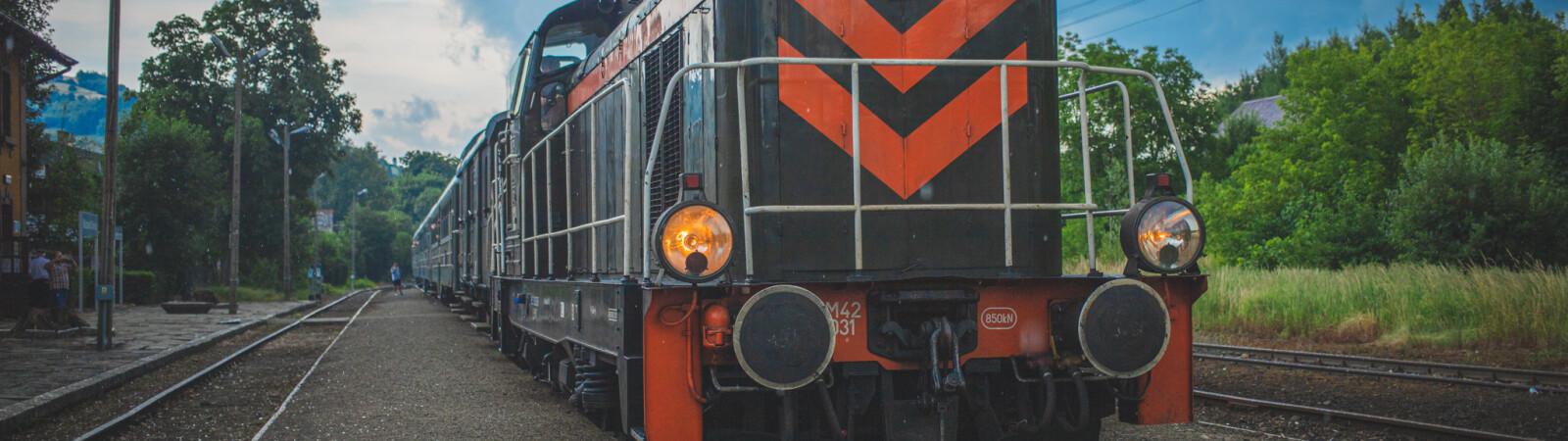 smk-24